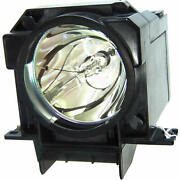 Elplp23 / V13h010l23 - Genuine Epson Lamp For The Powerlite 8300nl Projector Mod