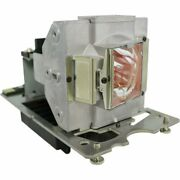 108-773 - Genuine Digital Projection Lamp For The Titan Sx+700 Dual Projector