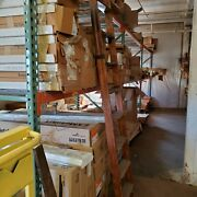 Big Lot Of Light Fixtures All Different Types And Brands Lithonia Cooper Lighting