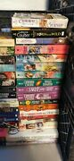 Lot Of 34 Catherine Coulter Books, 30 Paperback, 4 Hardcover