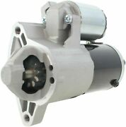 New Starter Fits Jeep Commander Grand Cherokee 56044736ab M000t20972 17938
