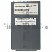 Control Techniques Ud74eps 2 Year Warranty