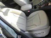 Passenger Front Seat Electric Leather Standard Seat Fits 09-12 Audi Q5 459449