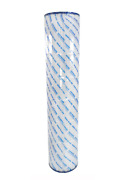Hayward Cx1280xre 131.25 Sq. Ft. Filter Cartridge Element For C5000