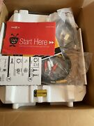 Nw In Box Tivo Dvr 80 Hour Dual Tuner New Open Box With Remote
