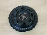 Evinrude Etec E-tec G1 90hp - 200hp Flywheel With Magnets 5007967 586965