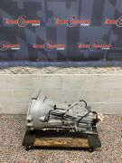 2015 Ford Mustang Gt Oem Mt82 Manual Transmission Six Speed 61k