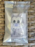 General Mills Cereal Squad Toy Figure 3 Chip The Wolf Sealed Mip Gm 2020