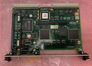 New Sbe Vcom-54 High-speed Serial Communications Controller M7983-3 9021-51 Vme
