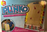 Family Board Game Plinko Play The Price Is Right Popular Game At Home