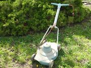 Blade For Vintage Sunbeam Electric Lawn Mower Re-1500
