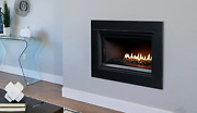 Superior Drl 2035 Direct Vent Gas Fireplace