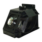 Original Hlr5687wx Replacement Projection Lamp For Samsung Tv Philips Inside
