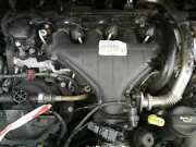 Qxwb Moteur Complet Ford S Max Ca1 Trend 2006 4379797