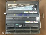 Brand New Huawei Etp48400 48v 400a Embedded Switching Power Supply