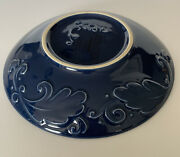 Pfaltzgraff Weir In Your Kitchen Coupe Soup Bowl 8 7/8andrdquo