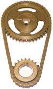 Engine Timing Set Cloyes Gear And Product C-3079