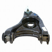 Suspension Control Arm And Ball Joint Assembly Front Left Lower Fits Mustang