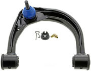Suspension Control Arm And Ball Joint Assembly-assembly Front Right Upper