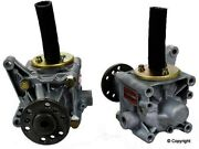 Power Steering Pump-c And M Wd Express 161 33015 569