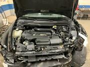 Motor Engine Assembly Volvo 70 Series 04 05 06 07 08 09 10 11 12 13