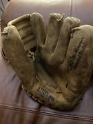 Vintage Ted Williams Wilson Personal Model Glove A2040