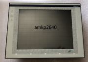1pc For New Touch Screen Xbtf034510 [without Packaging] Am