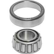 1964-1970 Mustang Outer Front Wheel Bearing And Race Set 44-26931-1