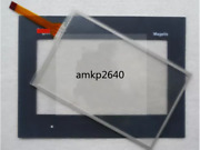 1pcs New For Touch Screen Ecws1a91546 Glass Touchpad Am