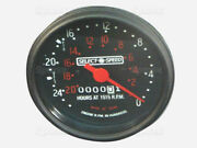 New 600 601 801 800 901 4000 841 851 861 Ford Tractor Selecto Speed Tach