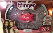Blinger Glam Collection Hair Decoration New