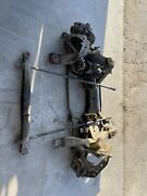 Dodge Charger Front Sub Frame 1969-1974