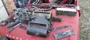Range Rover Classic 2 Door Climate Control Assembly System