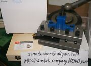 D1 40 Position Quick Change Tool Post Miltifix D And Dd40180 Db63180 Tool Holders