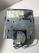 1107. 3351740a 3357140 Kenmore Washer Timer  Free Shipping
