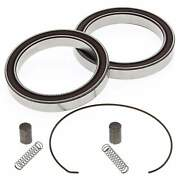 All Balls One Way Clutch Bearing Kit For Can-am Commander 800 Dps 2013-2019
