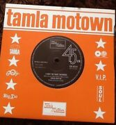 New - Barbara Mcnair/ David Ruffin - It Happens Every Time / I Can't Be Hurt