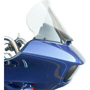 15 Clear Flare Windshield Harley 2015 2016 2017 2018 Road Glide Special Fltrxs