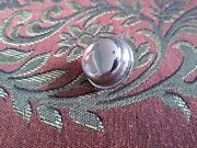 New Horn Button - Old Commercial Military Vintage Car - Ford Bmc Bedford Austin