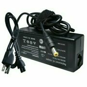 For Acer Revo Build M2-601-ur61 Desktop 65w Ac Adapter Power Supply Cord Charger