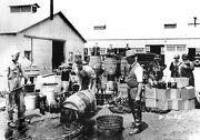 Orange County Prohibition Photo Archival Quality Art Print Suitable For Framing