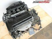 Jdm Toyota Corolla Levin 1.6l Engine And Auto Transmission Jdm 4a Ge 4age Blacktop