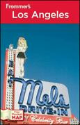 Frommer's Complete Guides Frommer's Los Angeles By Matthew R. Poole, D. Jablons