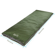 2021 Waterproof And Breathable Ultralight Sleeping Bag 320d For Outdoor Camping