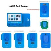 Nand Reading Writing Module Hd Screen Capacitance Usb Programmer For Iphone Lot