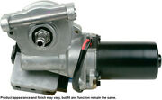 Steering Column-electronic Power Steering Assist Column Fits 03-04 Saturn Ion