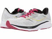 Womanand039s Sneakers And Athletic Shoes Saucony Guide 14