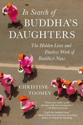Toomey Christine-in Search Of Buddhas Daughters Book Neuf