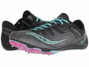 Woman's Sneakers And Athletic Shoes Saucony Ballista 2