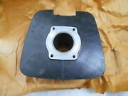 Genuine Yamaha Parts Cylinder Yz100 G And H 1980-1981 3r2-11311-01